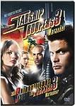 Starship Troopers 3: Marauder (Biling...