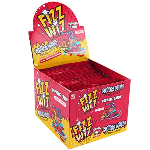 fizz-wizz-cherry-super-loud-popping-candy-party-bag-fillers-favours-50-pk