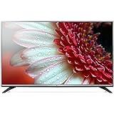 LG 43LF540V 108 cm (43 Zoll) Fernseher (Full HD, Triple Tuner)