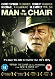 Man in the Chair [DVD] [2007]