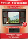 Fenster Fliegengitter / Moskitonetz m...
