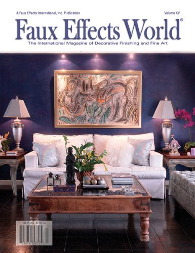 faux-effects-worldr-volume-15