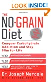 No Grain Diet