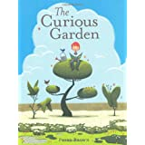 The Curious Garden ~ Peter Brown