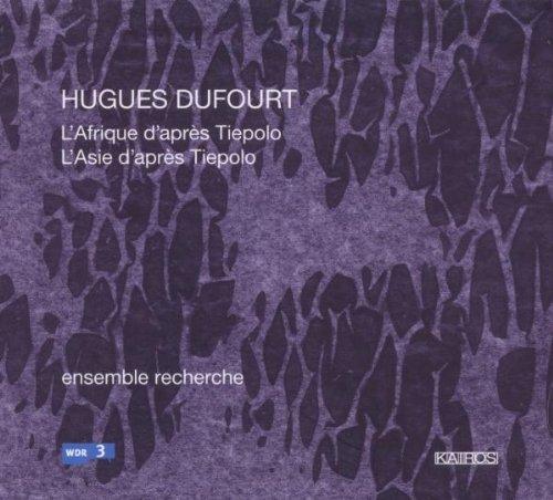 Dufourt Hugues (1943) 51ukPL9p4uL