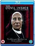 The Devil Inside [Blu-ray] [Region Free]