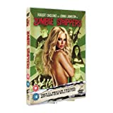 Zombie Strippers [DVD] [2008]by Robert Englund