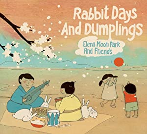 Rabbit Days & Dumplings