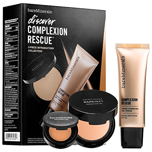 bare-escentuals-bareminerals-discover-complexion-rescue-3pc-set-natural-05