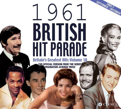 1961-british-hit-parade-part-3-september-december-by-various-artist-2012-04-10