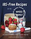 IBS-Free Recipes for the Whole Family...