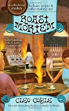 Roast Mortem (Coffeehouse Mysteries (Berkley Publishing Group))