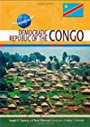 Democratic Republic of The Congo (Modern World Nations)