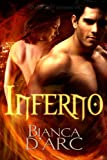 Inferno (Tales of the Were)
