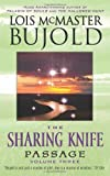 Passage (The Sharing Knife, Book 3)  by Lois McMaster Bujold