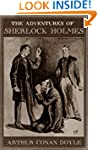 The Adventures of Sherlock Holmes (An...