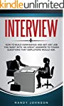 Interview Questions: Interviewing: Ho...