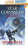 Abyss Deep: Star Corpsman: Book Two (Star Corpsman Series)