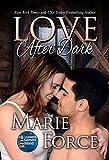 Love After Dark, McCarthys of Gansett Island, Book 13 (English Edition)