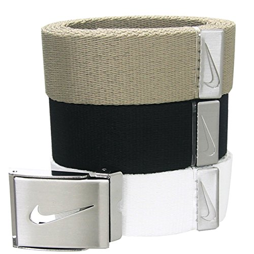 nike-golf-3-in-1-web-pack-belt-one-size-white-khaki-black