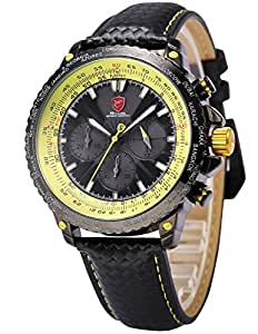 Mens Diving Watches For Sale Jpg Car