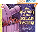 The Planets in Our Solar System (Let'...