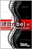 if [tribe] = (The Bridge Chronicles Book 3)