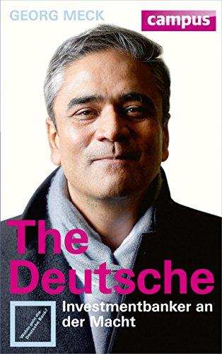 the-deutsche-investmentbanker-an-der-macht-wohin-geht-die-deutsche-bank