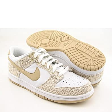 womens nike dunk low