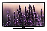 Abbildung Samsung UE50H5373 125 cm (50 Zoll) Fernseher (Full HD, Triple Tuner, Smart TV)
