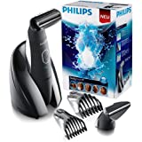 Philips TT2030 Rechargeable Bodygroomby Philips