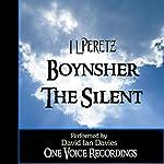 Boynsher the Silent | Isaac Leib Peretz