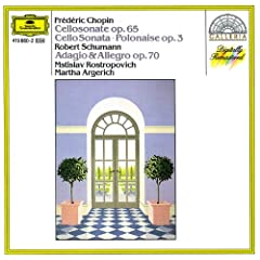 Fr�d�ric Chopin: Introduction and Polonaise, Op.3 - Introduction. Lento - Alla Polacca. Allegro