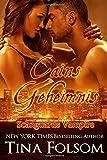 Cains Geheimnis (Scanguards Vampire - Buch 9) (German Edition)