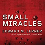 Small Miracles | Edward M. Lerner