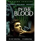 In The Blood ~ Alison Fraser