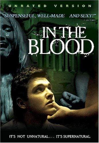 In the Blood [DVD] [Region 1] [US Import] [NTSC]