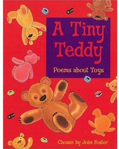 a-tiny-teddy