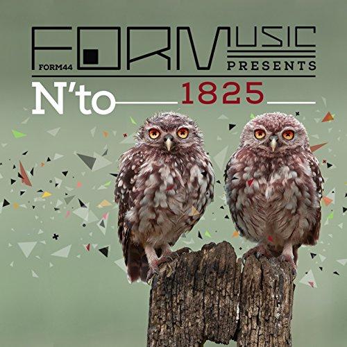 NTO-1825-WEB-2014-SPANK Download