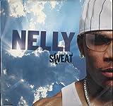 Nelly Sweat [VINYL]