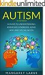 Autism: 44 Ways to Understanding- Asp...