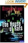 The House of Rats (Oxford fantasy)