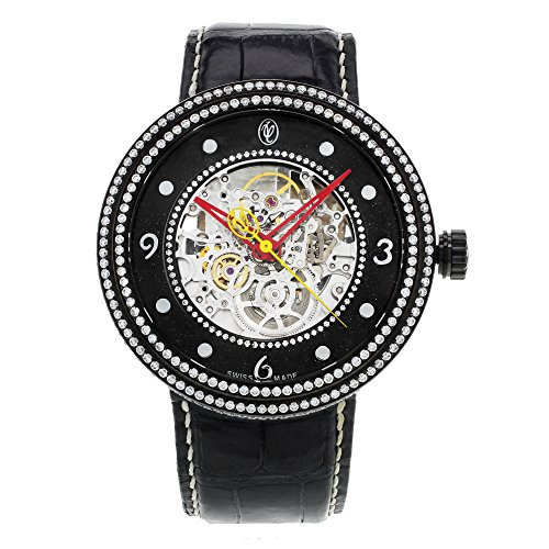 jacob-co-valentin-yudashkin-scheletro-factory-set-diamond-orologio-unisex