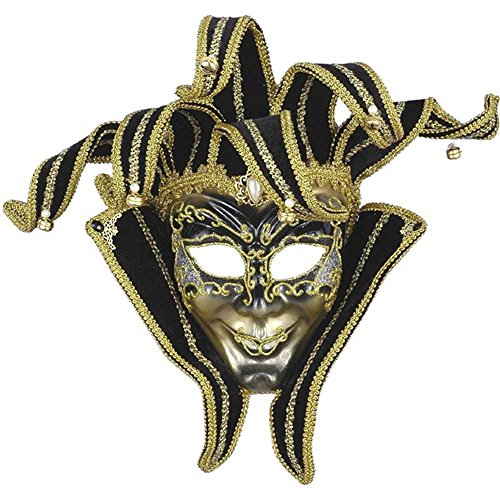 Masquerade masks for men Our collection of men's masquerade masks are authentic (Made in Italy) and expertly handcrafted to provide you with a luxurious product perfect for your masquerade .