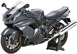 1/12 オートバイシリーズ No.111 カワサキ ZZR 1400