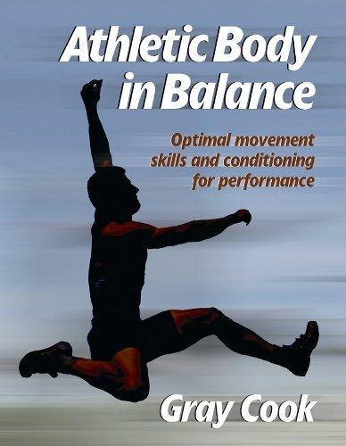 athletic-body-in-balance