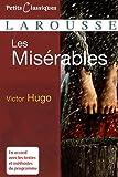 echange, troc Victor Hugo - Les Misérables
