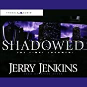 Shadowed: The Final Judgment | [Jerry B. Jenkins]
