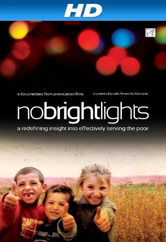 No Bright Lights [HD]