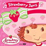STRAWBERRY JAMS